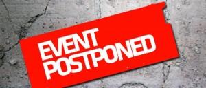 banner_postponed